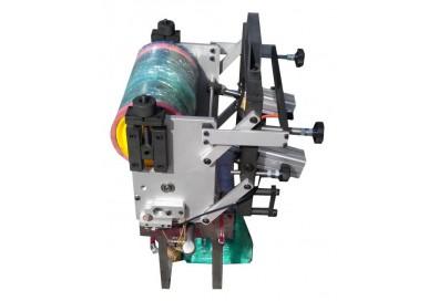 Портативное печатное устройство FP1010