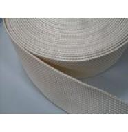 Резина игольчатая PV-35 (50мм)