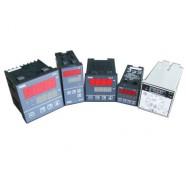 Терморегулятор  MС-5738-201-000 (72*72 импульсний)