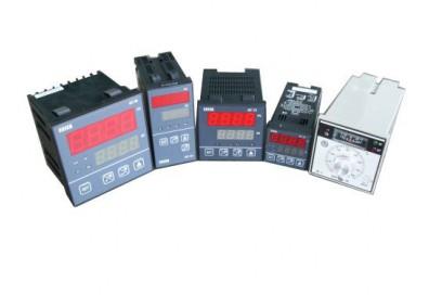 Терморегулятор  МТ20 релейний