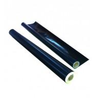 Антистатическая тефлоновая лента, 135мкм