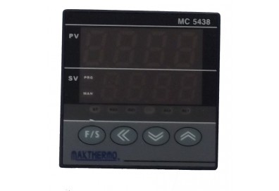 Терморегулятор  MС-5438