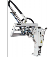 Робот для Термопластавтомата