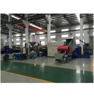 Гранулятор 650-750 кг/ч