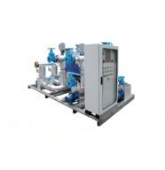 Серия Pumping Systems